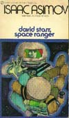 Cover of the 1970s Signet edition