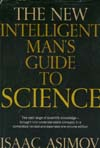 Cover of The New Intelligent Man's Guide to Science