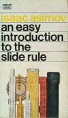 Cover of An Easy Introduction to the Slide Rule