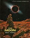 Cover of The Moon