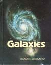 Cover of Galaxies