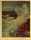 Cover of ABC's of the Ocean