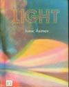 Cover of Light