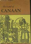Cover of The Land of Canaan