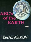 Cover of ABC's of the Earth