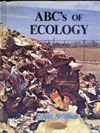 Cover of ABC's of Ecology