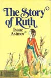 Cover of The Story of Ruth