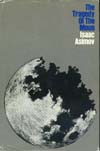 Cover of The Tragedy of the Moon