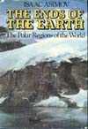 Cover of The Ends of the Earth