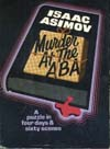 Cover of Murder At the ABA