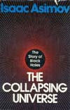 Cover of The Collapsing Universe
