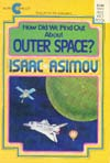 Cover of How Did We Find Out About Outer Space?