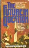 Cover of The Future In Question