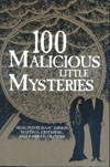 Cover of Miniature Mysteries