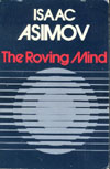 Cover of The Roving Mind
