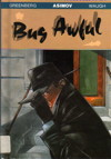 Cover of Bug Awful