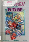 Cover of Children of the Future