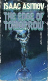 Cover of The Edge of Tomorrow