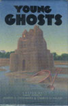 Cover of Young Ghosts
