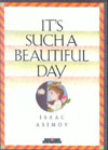 Cover of It's Such a Beautiful Day