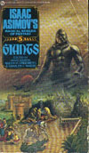 Cover of Giants