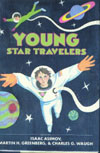 Cover of Young Star Travelers