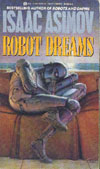 Cover of Robot Dreams