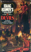 Cover of Devils