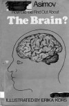 Cover of How Did We Find Out About the Brain?