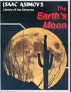 Cover of The Earth's Moon