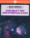 Cover of Our Milky Way and Other Galaxies