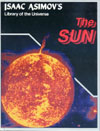Cover of The Sun