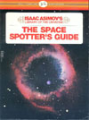 Cover of The Space Spotter's Guide
