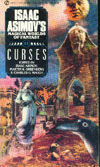 Cover of Curses