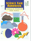 Cover of The Complete Science Fair Handbook