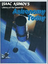 Cover of Astronomy Today