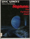 Cover of Neptune: The Farthest Giant