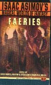 Cover of Faeries