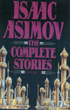 The Complete Stories Volume 2