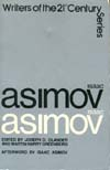 Cover of Isaac Asimov