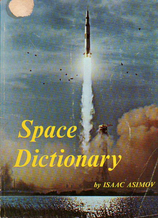 ABCs of Astronomy - Pics about space