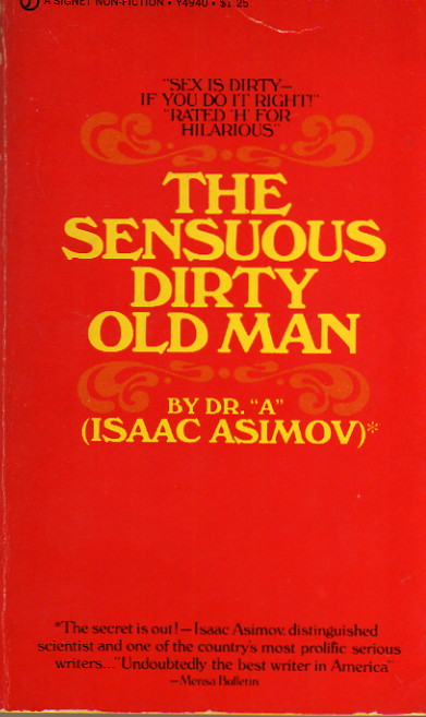 essays by isaac asimov Find free isaac newton essays, research papers, answers to essay questions  isaac asimov isaac asimov was born on january 2, 1920 in petrouchi, russia.