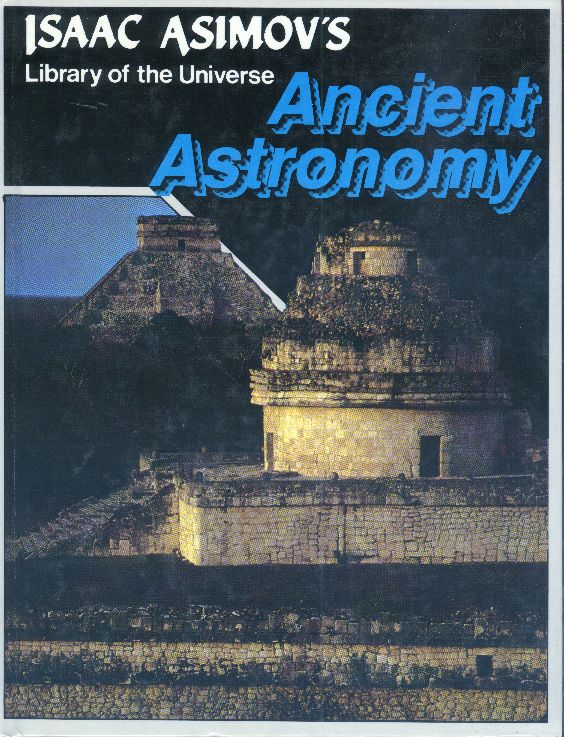 old astronomy textbook - photo #23