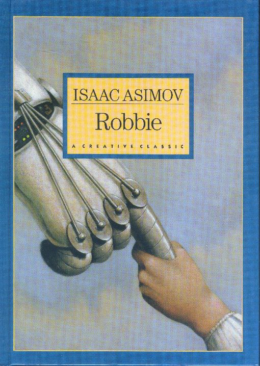 research paper with citations on isaac asimov At paper-research view bio of isaac asimov if this is not enough information, order a custom written biography.