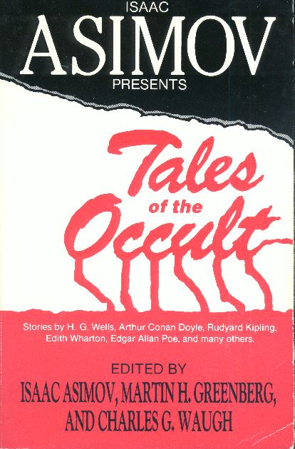 an overview of the influences of edgar allan poe on arthur conan doyle Edgar allan poe collected works  overview  and sir arthur conan doyle-- the man who made him famous in such tales as the hound of.