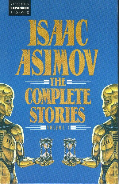 Breakthroughs in science isaac asimov pdf